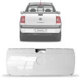 Porton Trasero Volkswagen Saveiro 2011-2013
