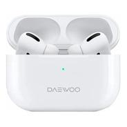 Auricular Inalámbrico Bluetooth Daewoo Sense Pro Dw-901w
