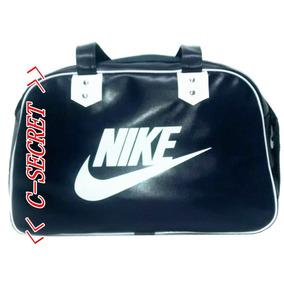 Bolsa Nike Grande Feminina + Brinde Promoção