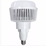 Lâmpada Led Bulbo E40 120w G-light Alta Potência Galpões