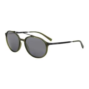 e6f5ed6fcabe4 Gafas Armani Hombre - Gafas De Sol Armani en Mercado Libre Colombia