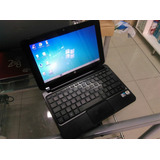 Mini Laptop Notebooks Hp N455 + Obsequio + Garantia