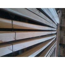 Deck De Madera Eucaliptus Grandis 1x4 1ra Calidad