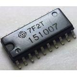 151007 Hd151007 Ic