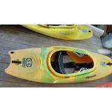 Kayak Piranha