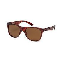 Óculos De Sol Mormaii Lances 422f0136