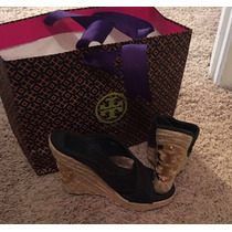 Zapatos Tory Burch Originales