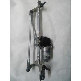 Motor Do Limpador Parabrisa Novo Uno/n.fiorino Cód:51834862