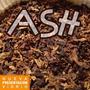 Aroma Esencia Vintage Para Electronicos 30ml - Sabor Ash