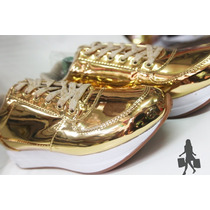 Zapatos Botines Botas Para Damas Bellos Oferta!!!