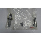 Cilindros Llaves Camion Hd3500 Kit Juego Completo