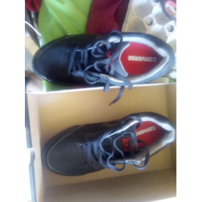 Zapatillas Converse -talla 42