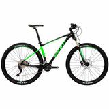 Bicicleta Giant Fathom 2 Ltd Aro 29 Talla M
