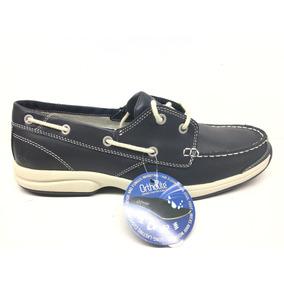Zapatos Nauticos Timberland - 9408b/9409b