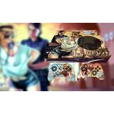 Skin Gta V Xbox One Para Consola 2 Mandos