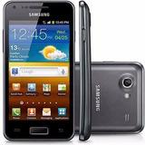 Smartphone Samsung Galaxy S2 Lite 4gb Seminovo Nf 1887