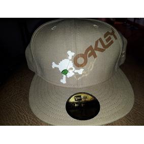 Gorras Oakley Originales Negra - Gorras para Hombre en Antioquia en ... 4d457601b28