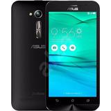 Celular Asus Zenfone Go 3g Mem 8gb Camara 8mpx Ram 1gb