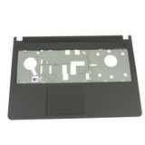 Palmrest Dell Inspiron Gris 15 5559 5558 + Touchpad 000kdp