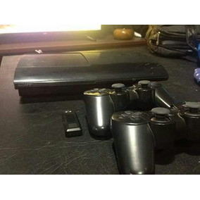 Ps 3 Ultra Slim