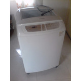 Lavadora Automatica Samsung 16kg
