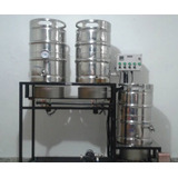 Ollas Para Cerveza Artesanal