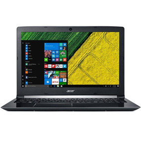 Notebook Acer I7 Gamer A515-51g-c690 Intel Core 1tb 8gb Ram