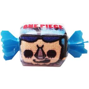Candy Towel O Toallita De Mano De One Piece Y2334 2