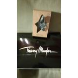 Estrella Recargable De Perfume: Thierry Mugler ( Orig. 25 )