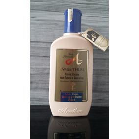Aneethun Creme De Silicone Tutano E Queratina 250 Ml-