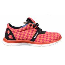 Zapatillas Mistral Running