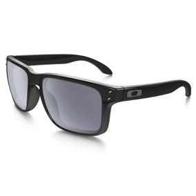 Óculos 3d Para Jogos Pta436, De Sol Oakley - Óculos De Sol Com lente ... 8899577e44
