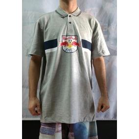 08d04310d4133 Rbr - Camisetas e Blusas no Mercado Livre Brasil