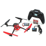 Traxxas 6608 Latrax Alias Quad-rotor Ready-to-fly