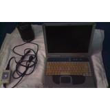 Laptop Basica