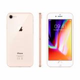 Iphone 8 De 64 Gb A1905 Desbloqueado 4g
