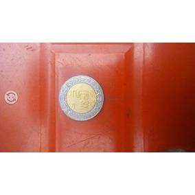 Venta De Monedas Mexicanas De Plata Y Billetes Antiguos