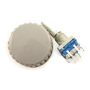 5x Rotary Encoder C Chave + Knob Sensor Rotativo Arduino Pic