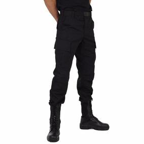 Calca Masculina Elite Pro 17900 - Calças Outros Masculino no Mercado ... 95cf72e1f716b