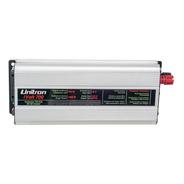 Inversor De Voltagem Ivolt 700w 12v/220v Onda Modificada
