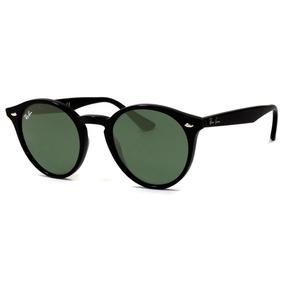 Rayban Round Nota Fiscal - Óculos no Mercado Livre Brasil a81de63656