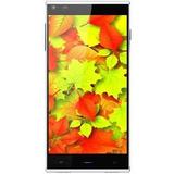 Smartphone Doogee Android Dg550 5.5