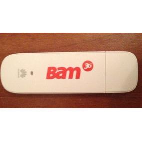 Bam Digitel Con Linea A Su Nombre
