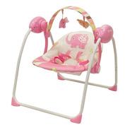 Columpio Portatil Para Bebe Mimo Bebesit 8515
