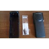 Carcasa Radio Motorola Xts 3000 Y Xts 3500 Original Astro