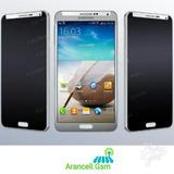 Protector Vidrio Templado Antiespia Samsung J1 J2 J5 J7