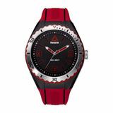 Reloj Reebok Emom 1.0 Rd-emo-g2-pbir-br