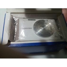 Camara Samsung Stt77 16.1 Mpx