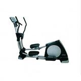 Eliptica Athletic Professional 5800ep