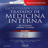 Tratado De Medicina Interna Cecil Y Goldman Pdf Hd